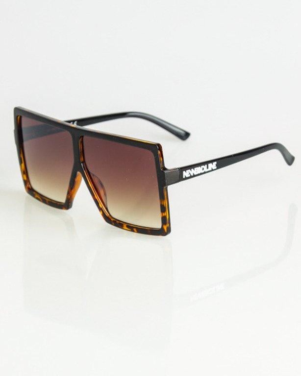 NEW BAD LINE OKULARY VISION 1378