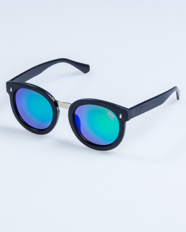 NEW BAD LINE OKULARY XXX 696