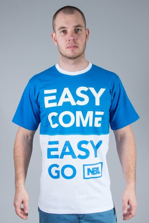NEW BAD LINE T-SHIRT EASY MIX COLORS