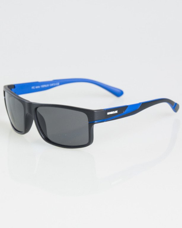 NEW BAD LNE OKULARY BLOOM MAT 1296