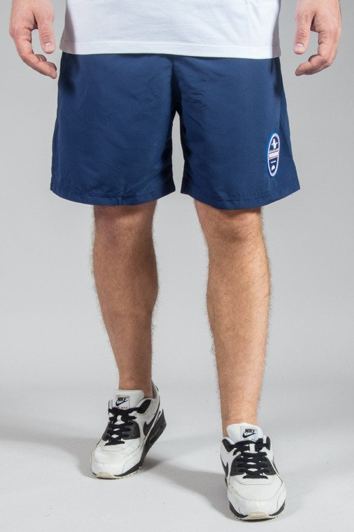 OUTSIDEWEAR SHORTS STICK NAVY