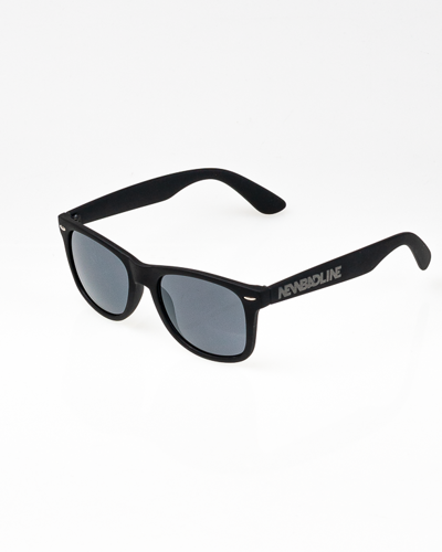 Okulary New Bad Line Classic Rubber 003