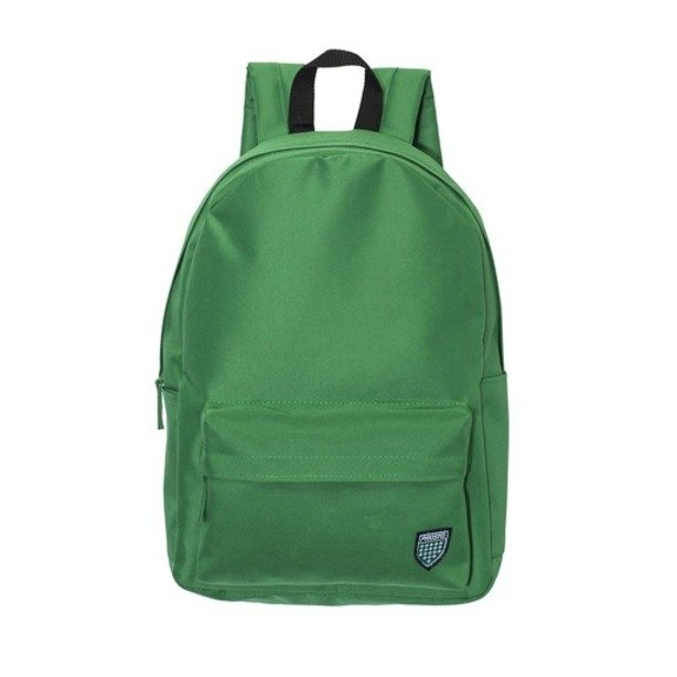 PROSTO BACKPACK POUCH GREEN
