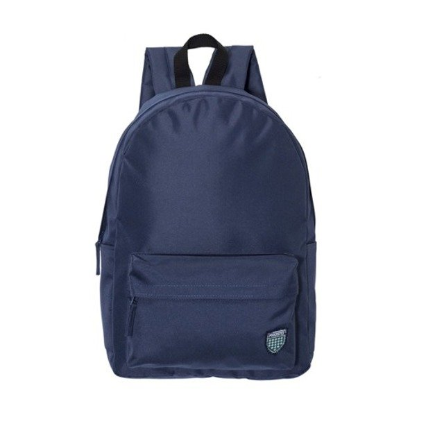 PROSTO BACKPACK POUCH NAVY