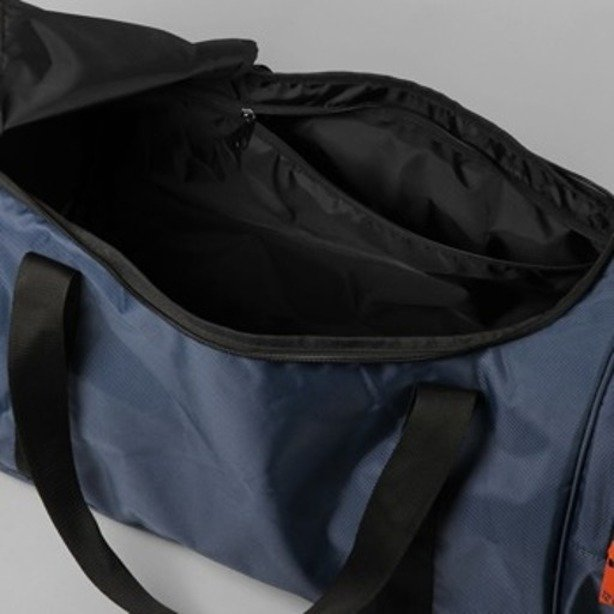 PROSTO GYMGAB BAG13 NAVY
