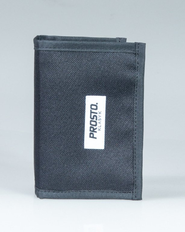 PROSTO WALLET CORE BLACK