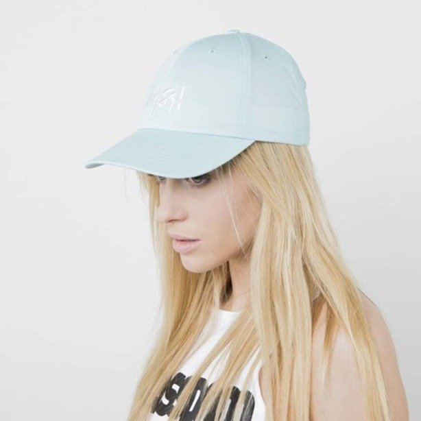 SAINT MASS CAP SIGNATURE MINT