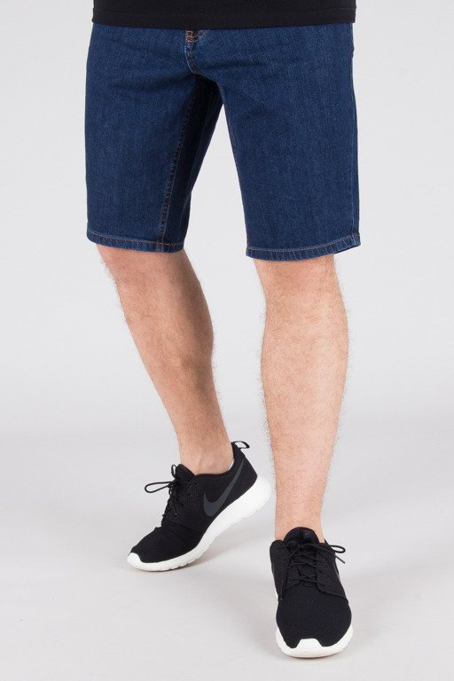 SSG SHORTS JEANS SSG CLASSIC MEDIUM