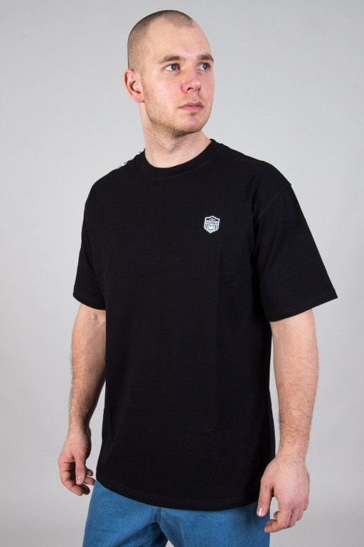 SSG T-SHIRT GODŁO BLACK