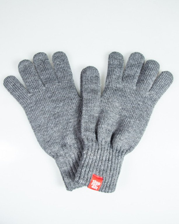 STOPROCNT GLOVES 4BOY MELANGE