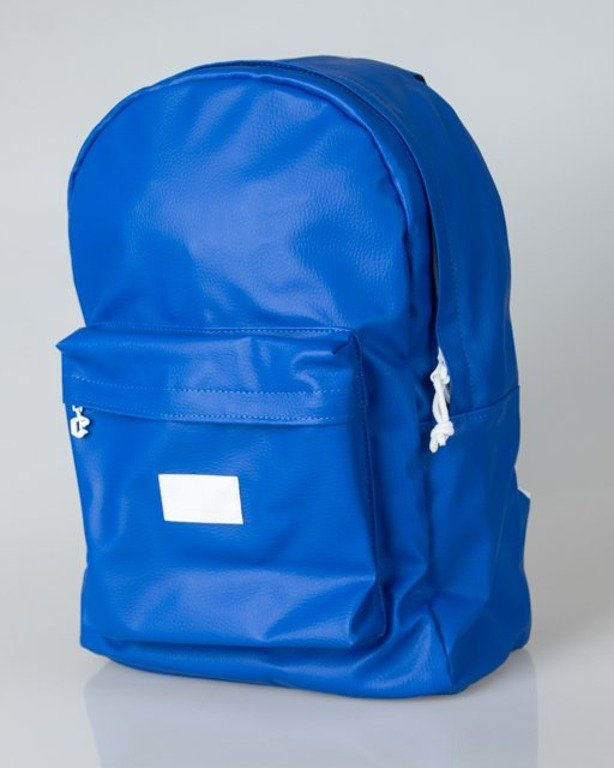 DIIL BACKPACK SKY CHABER