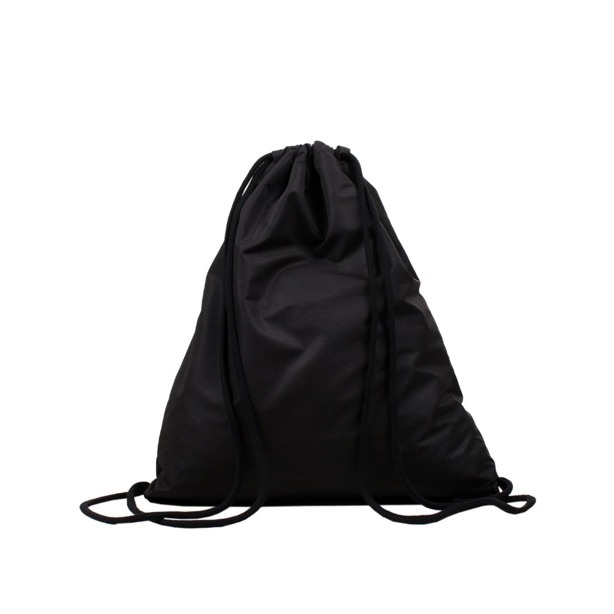 KOKA BAG SANDGLASS BLACK