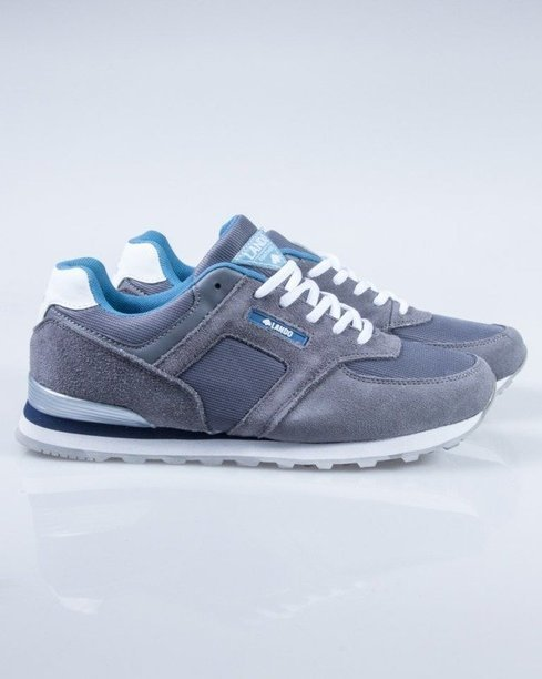 LANDP BUTY CITIZEN LDS-200GREY