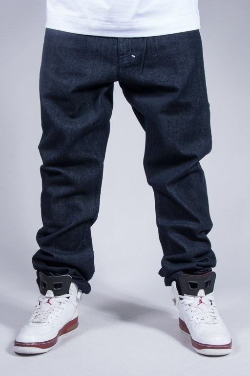 MASS JEANS HELLO REGULAR DARK