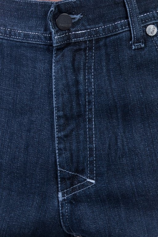 MASS JEANS HELLO REGULAR MEDIUM