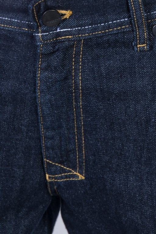 MASS JEANS REGULAR BASE DARK