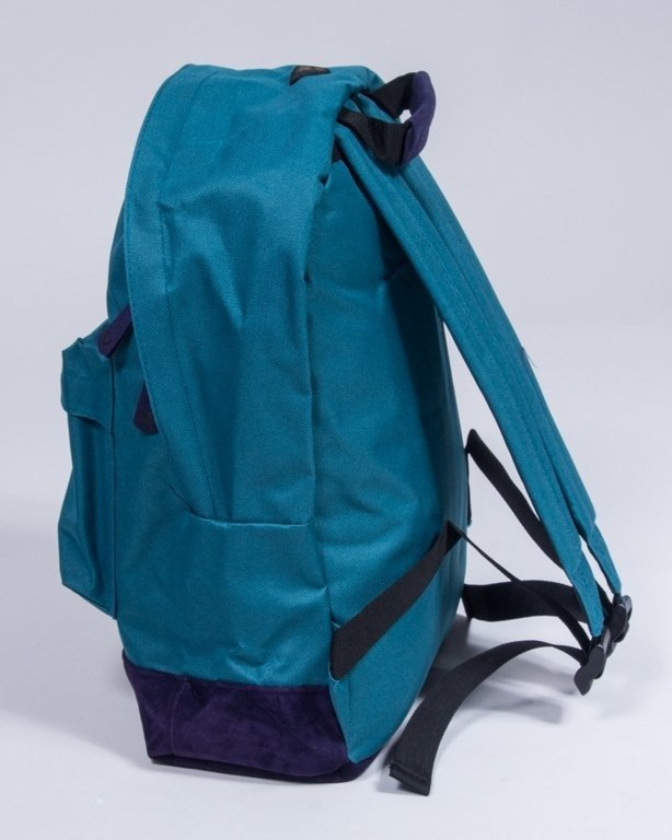 MI PAC BACKPACK CLASSIC PINE-NAVY