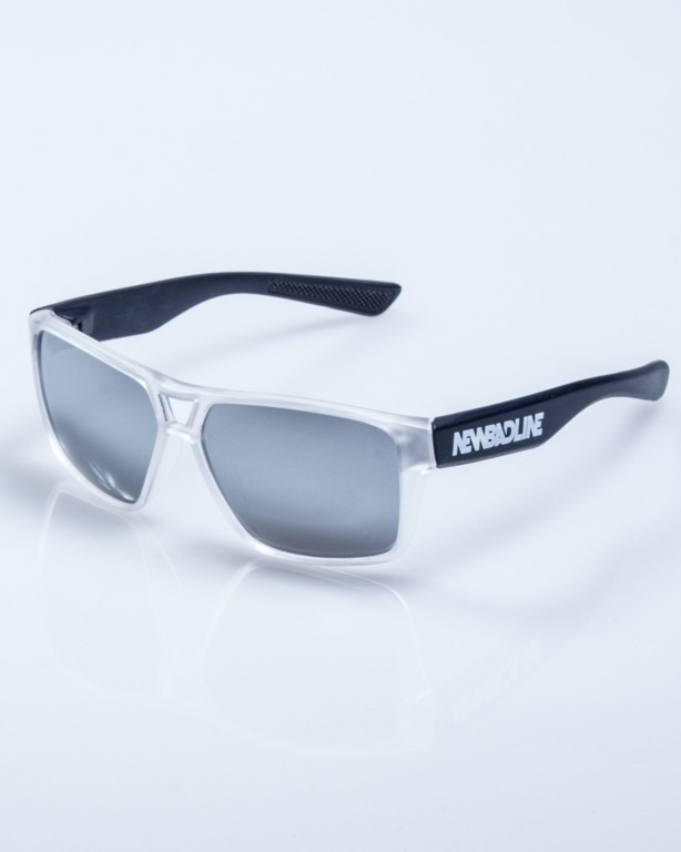 NEW BAD LINE OKULARY BIG RAPID 614