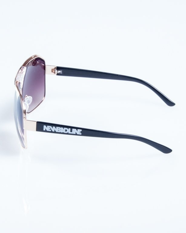 NEW BAD LINE OKULARY BIG STAR 772