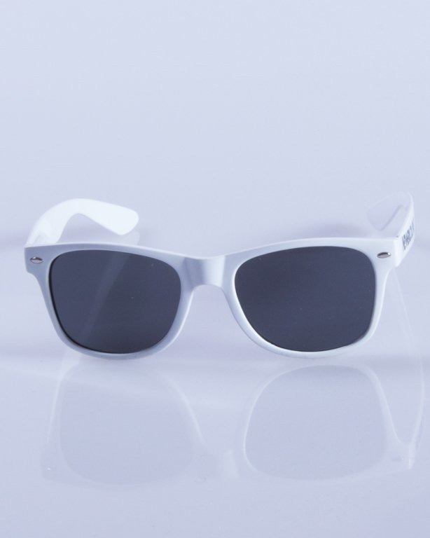 NEW BAD LINE OKULARY CLASSIC 383