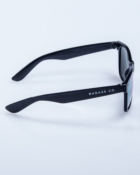 NEW BAD LINE OKULARY CLASSIC 565