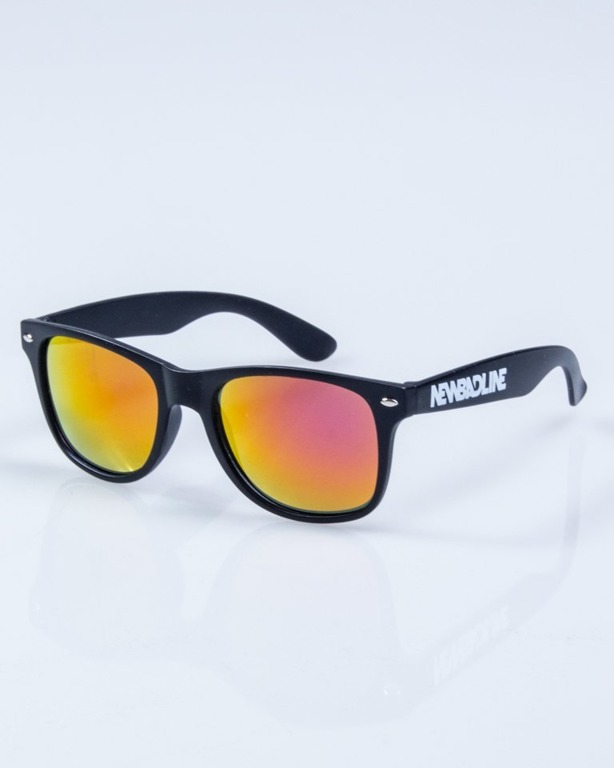 NEW BAD LINE OKULARY CLASSIC 646