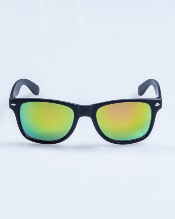NEW BAD LINE OKULARY CLASSIC 648