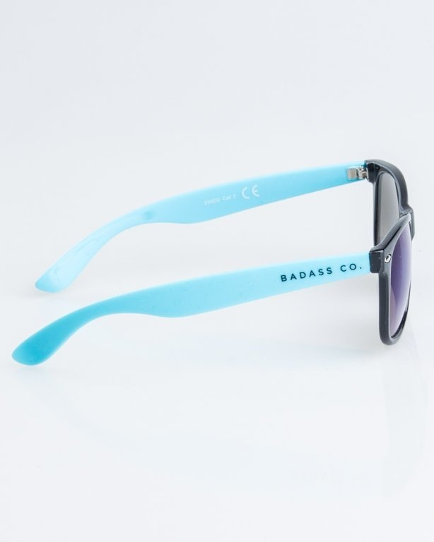 NEW BAD LINE OKULARY CLASSIC HAF FLASH 1243