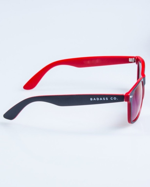NEW BAD LINE OKULARY CLASSIC INSIDE 756