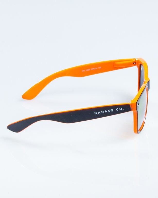 NEW BAD LINE OKULARY CLASSIC INSIDE 846