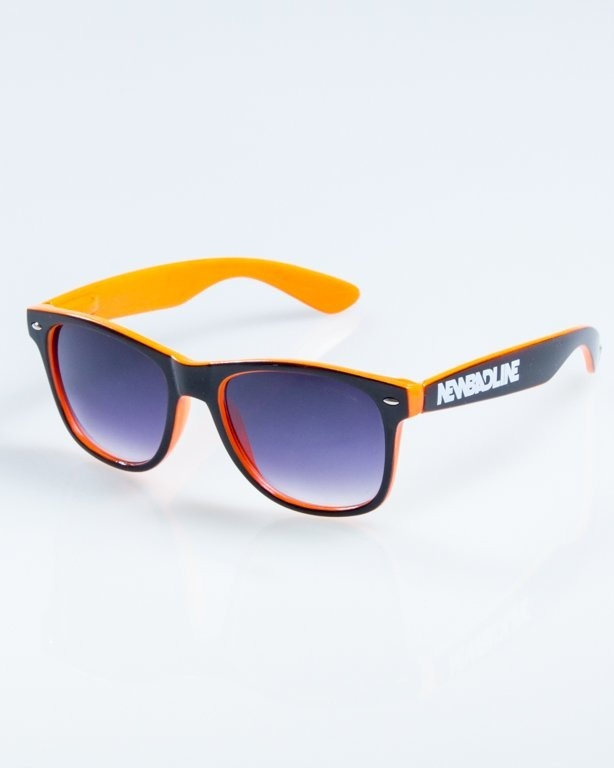 NEW BAD LINE OKULARY CLASSIC INSIDE 849