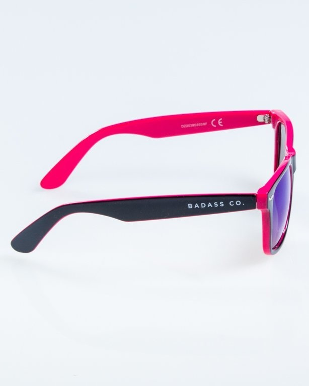 NEW BAD LINE OKULARY CLASSIC INSIDE 867
