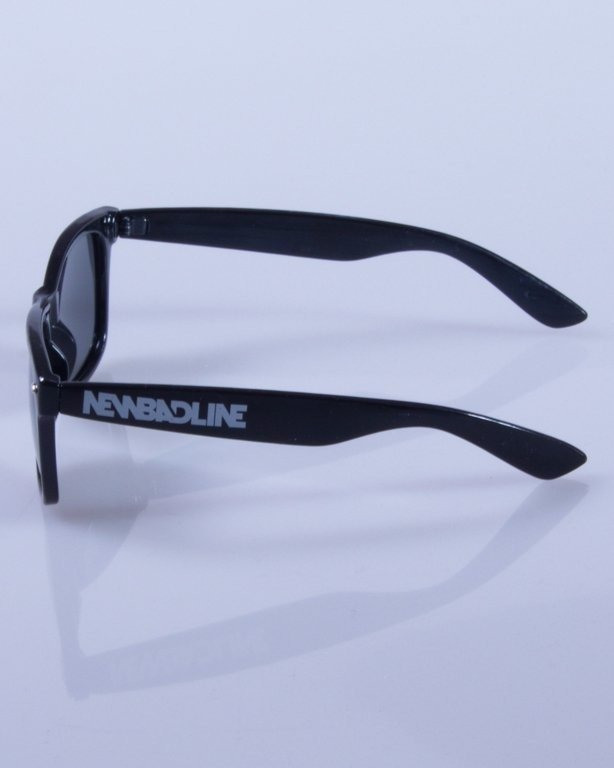 NEW BAD LINE OKULARY CLASSIC POLARIZED 431
