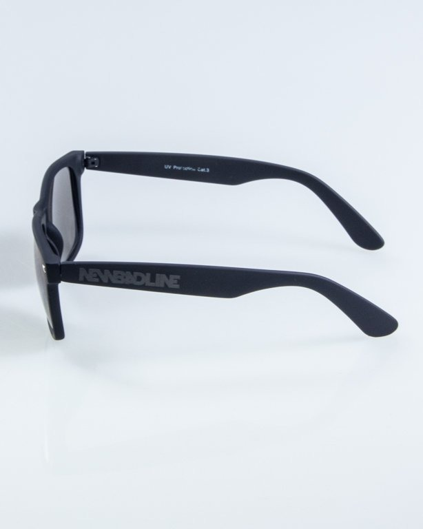 NEW BAD LINE OKULARY CLASSIC RUBBER 905