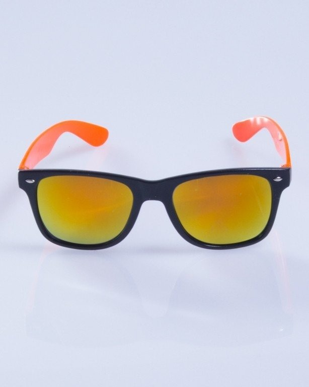 NEW BAD LINE OKULARY CLASSIC SHARED MIRROR 259
