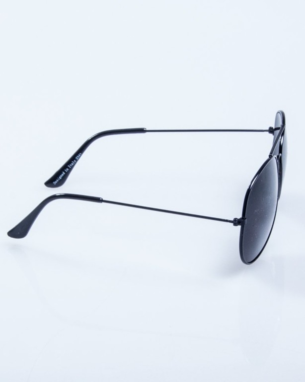 NEW BAD LINE OKULARY FASHION 511