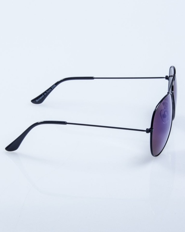 NEW BAD LINE OKULARY FASHION 512