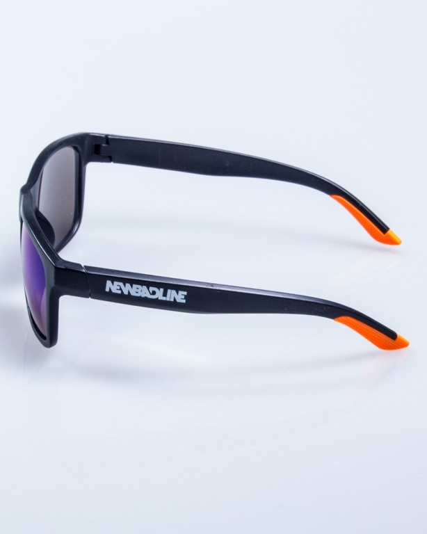 NEW BAD LINE OKULARY FINISH 582