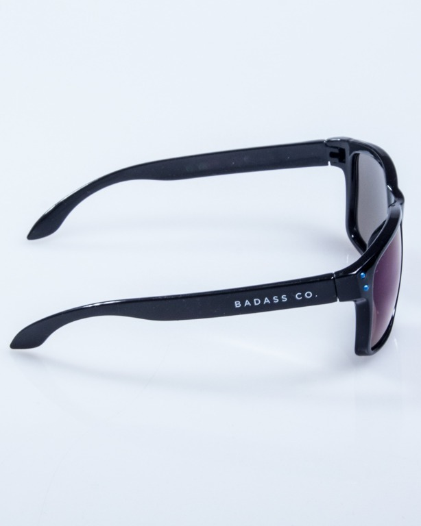 NEW BAD LINE OKULARY FREESTYLE POINT 606