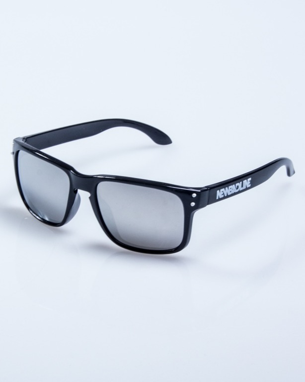 NEW BAD LINE OKULARY FREESTYLE POINT 609