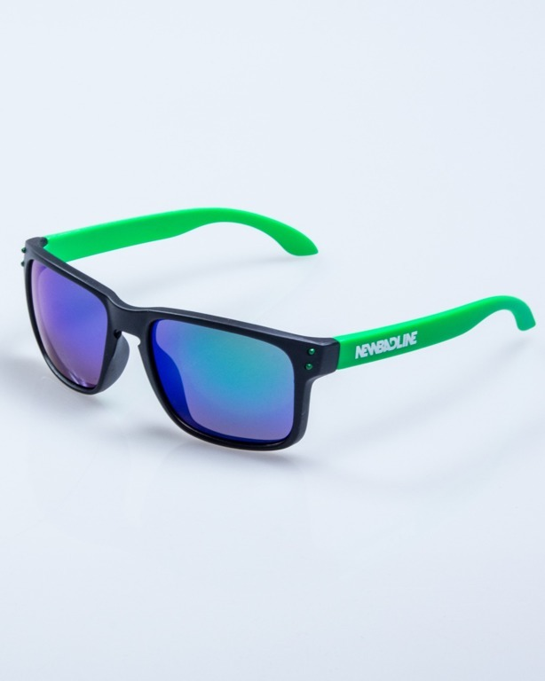 NEW BAD LINE OKULARY FREESTYLE POINT 622