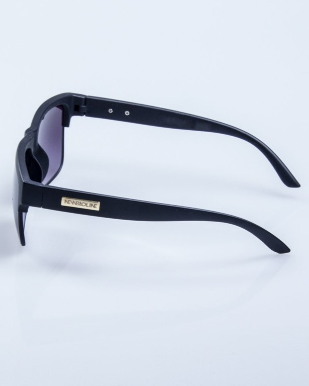 NEW BAD LINE OKULARY KING 514
