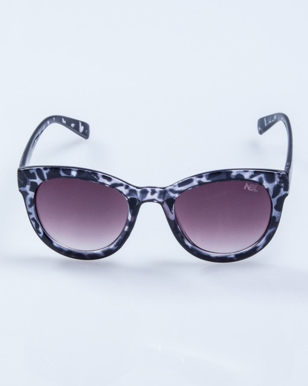 NEW BAD LINE OKULARY KITTY 544