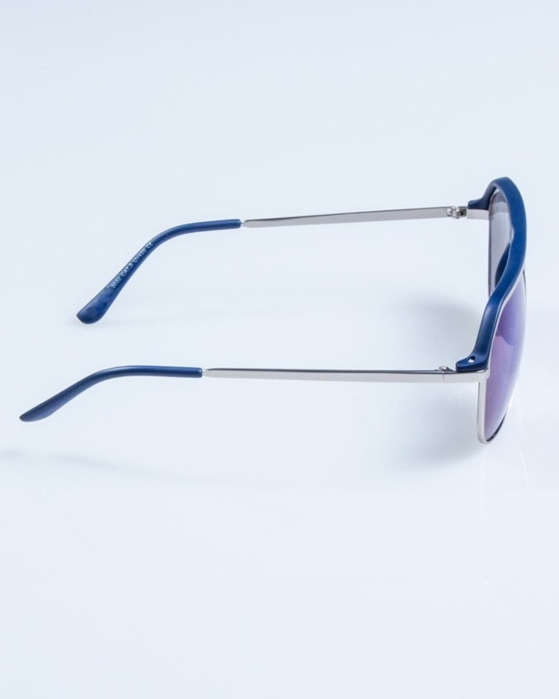 NEW BAD LINE OKULARY LINES 671