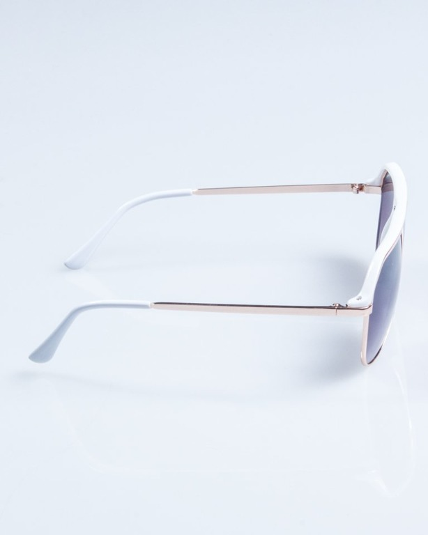 NEW BAD LINE OKULARY LINES 675