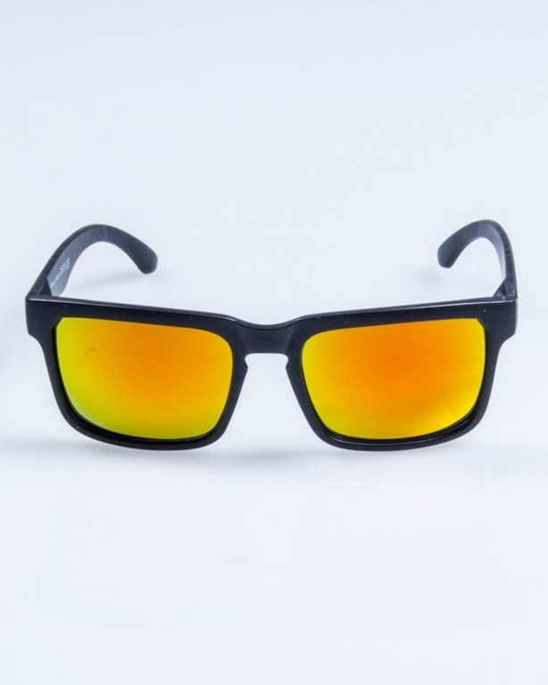 NEW BAD LINE OKULARY MODERN 761