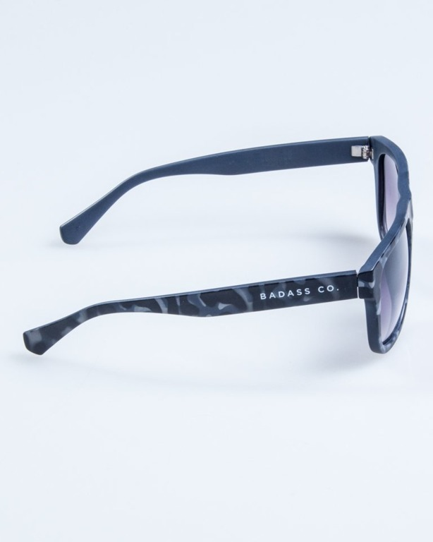 NEW BAD LINE OKULARY MODERN CAMO 704