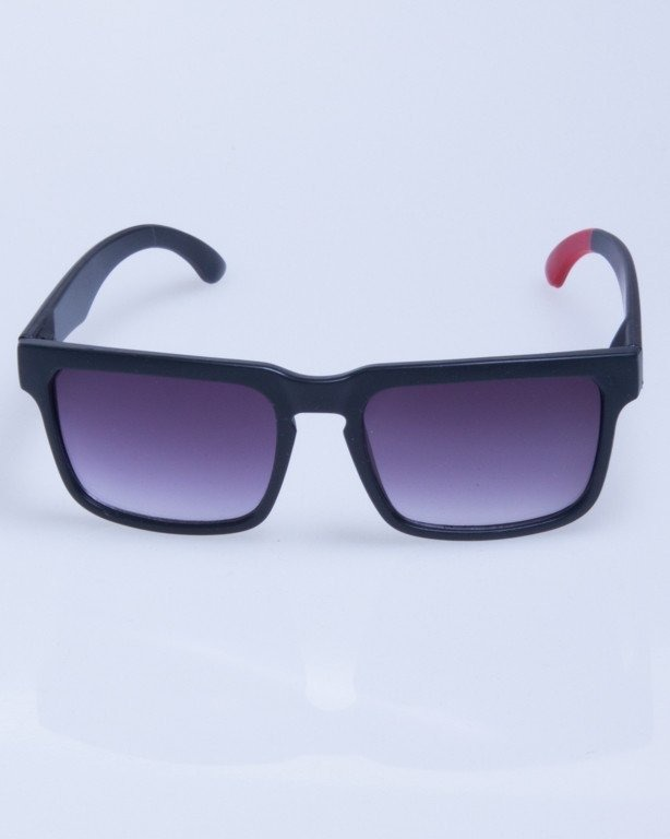 NEW BAD LINE OKULARY MODERN MAT 281