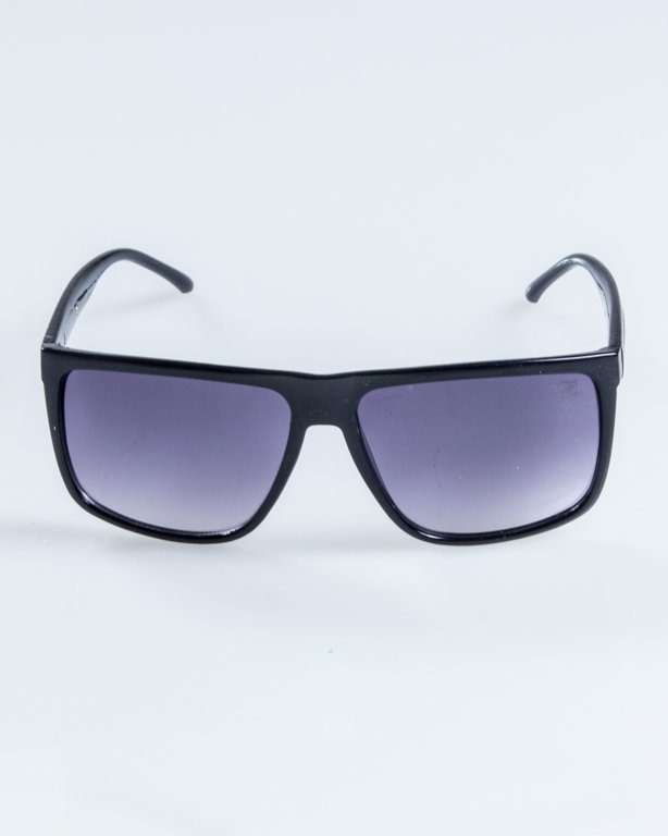 NEW BAD LINE OKULARY NARROW 920