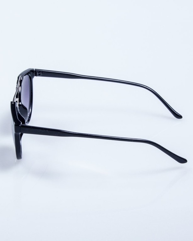 NEW BAD LINE OKULARY OLD SCHOOL 542